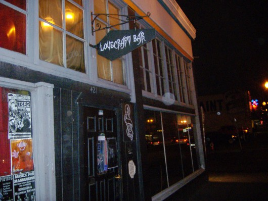 lovecraft_bar_exterior_2014