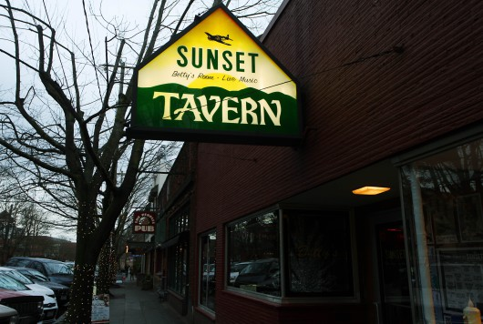 sunset_tavern_1